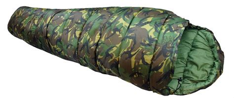 camouflage sleeping bags picture 6