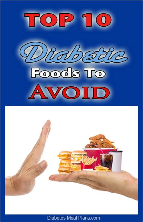 avoiding sugar in your diet picture 4