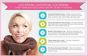 acne and estrogen picture 2