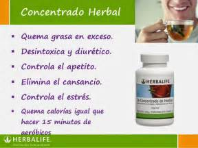 herbal 35 para que sirve? picture 3