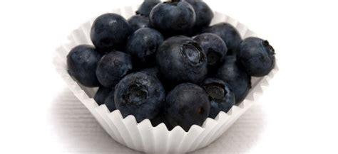 where can i find acai berries in brandon picture 5