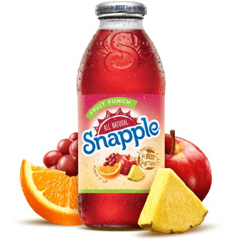 snapple diet peach picture 7