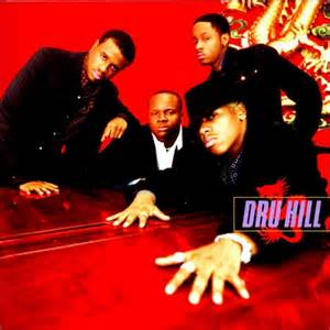 dru hill body sleeping in my bed picture 2