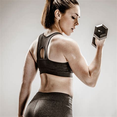 best weight loss plan picture 1