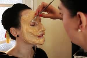 pion skin picture 6