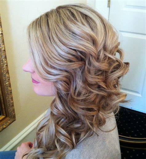 hair updos for prom picture 15