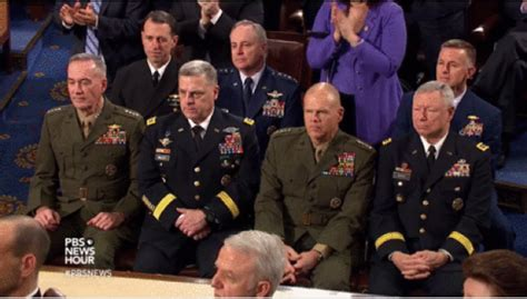 joint chiefs of staff picture 7