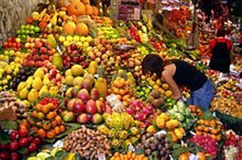 atis fruit sa visaya tambal sa cancer philippines picture 1