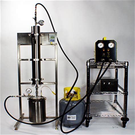 co2 marijuana extractor for sale picture 10