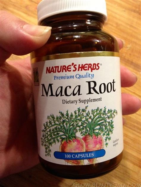 maca herb in helping acne picture 10