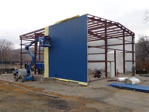 erection costs of metal buildings picture 6