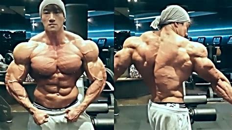 exercises for every muscle picture 15