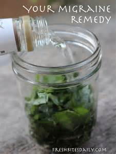 herbal remedy for migraine picture 13