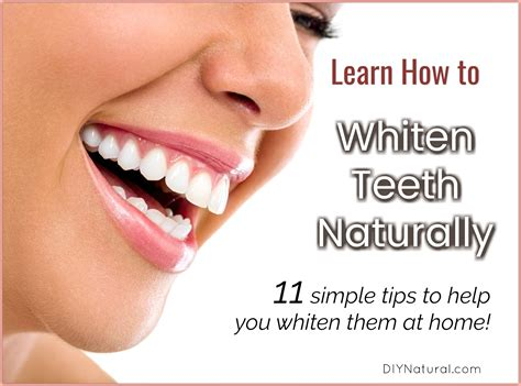 how to whiten dentures picture 11