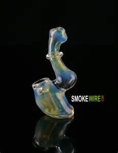 how to smoke a bubbler picture 11
