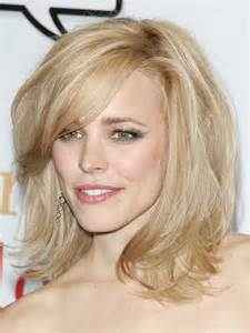 celebrity medium hair cuts picture 3