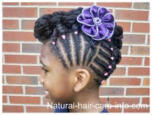 africa pride hair products picture 17