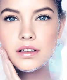 how to hydrate the skin naturally picture 8