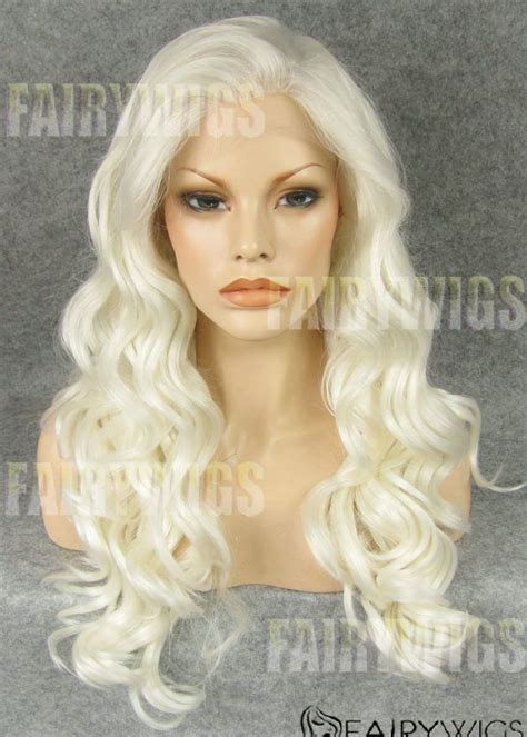 flat tip hair extensions picture 13