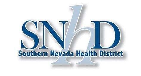 clark county nevada health department picture 14