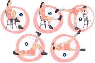 exercise for weight loss picture 3