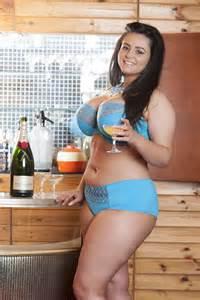 ssbbw fat women swedish picture 2