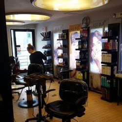 impressios hair designers in new bedford ma picture 1