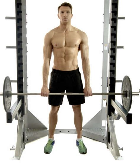 adding muscle fast picture 9