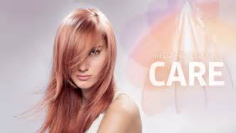 sun in hair color picture 7