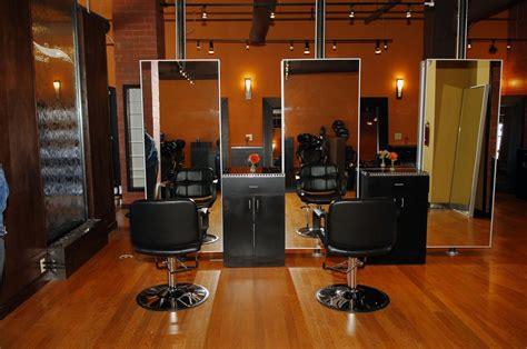 college hair salon in ga picture 9