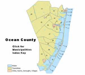 ocean county office on aging nj picture 3