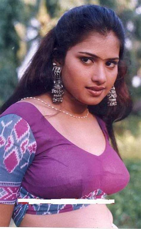 masala big aunti picture 13
