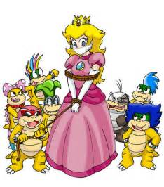 princess peach breast expansion game picture 5