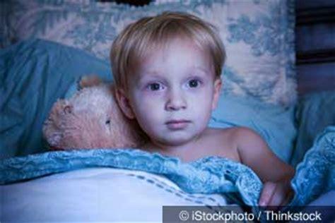 children insomnia picture 3