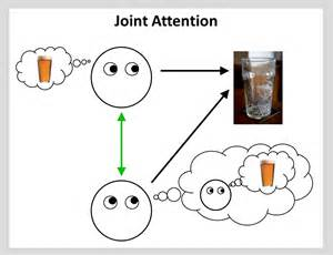 joint attention picture 1
