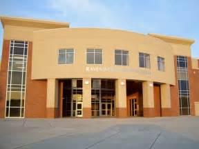 schools picture 6