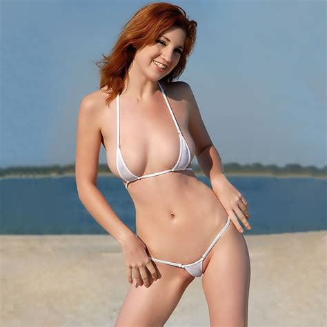 where can i buy inoar wholesale from brazil picture 7