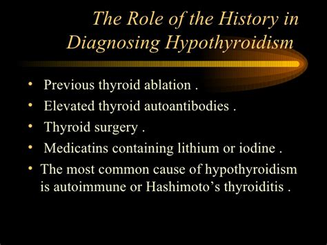 autoimmune thyroid disese palpations picture 10
