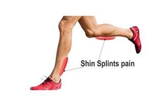 chromium for shin splints picture 1
