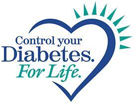 preventive health campaigns fast food picture 13