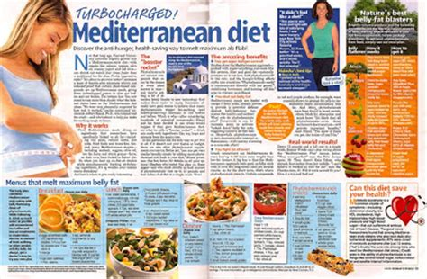 womans world magazine feature of lindora diet picture 1