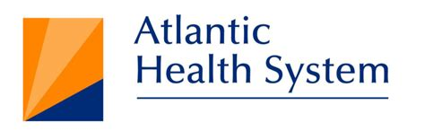 alantic health system picture 1