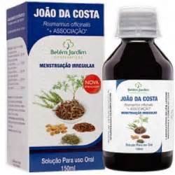mga herbal para sa iregular n menstruation picture 14
