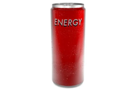 can energy drinks cause hives picture 14