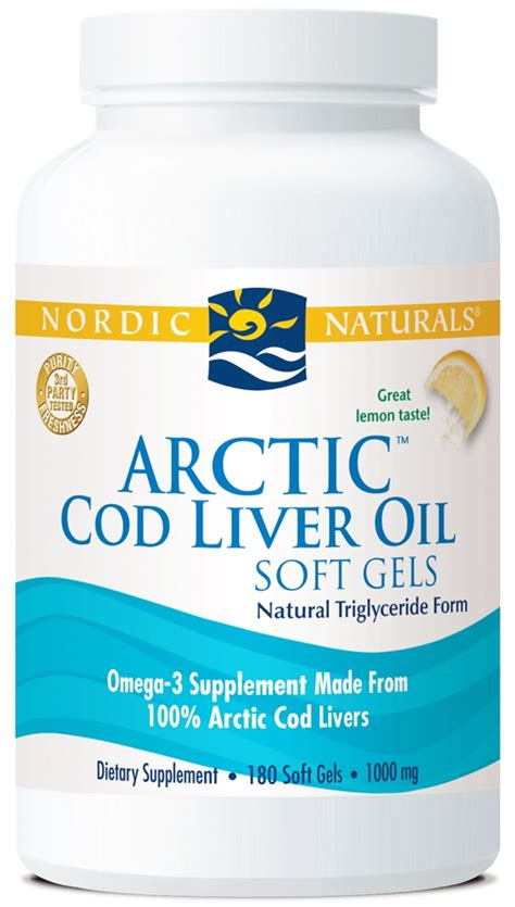 cod liver oil blood thinner picture 17