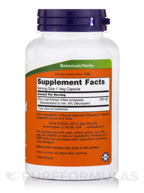 free herbal supplement samples picture 2