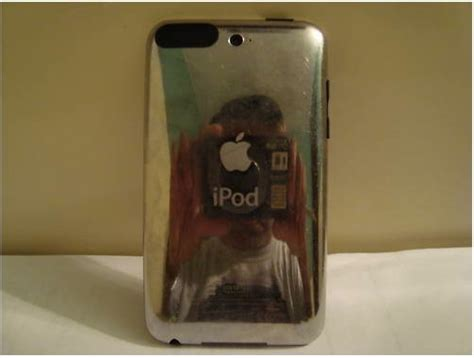 ebay ipod touch picture 9