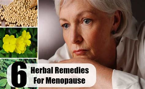 natural remedies for postmenopausal discharge picture 9