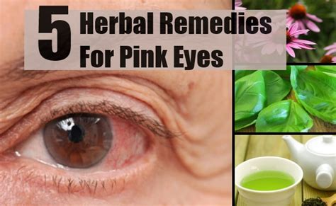 chinese herbal remedy for red eyes picture 5