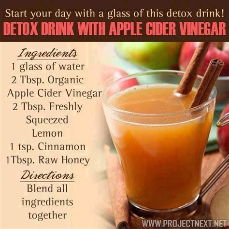 apple cider vinegar with honey weight loss picture 3